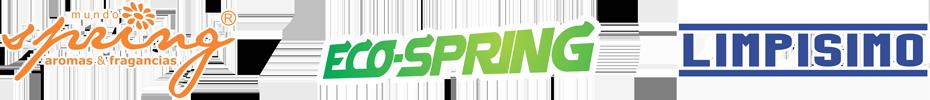 Mundo Spring | Eco-spring | Limpisimo