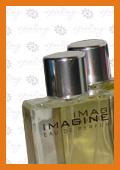 Perfume IMAGINE