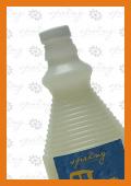 Shampoo para Automotores